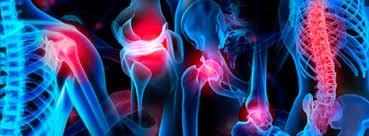 problematiche ortopediche